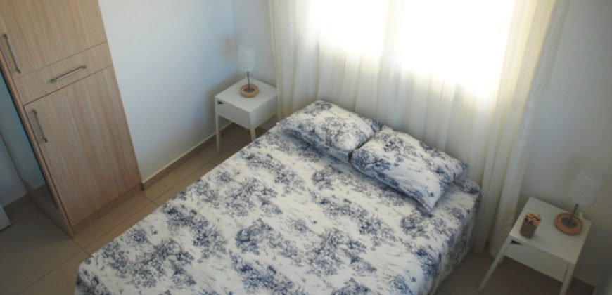 1 Bedroom Apartment of 55m² in Catalkoy
