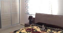 3 Bedroom Duplex Apartment of 200m² in City Center of Famagusta
