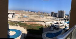 Fully Furnished 1 Bedroom Apartment of 64m² in Long Beach