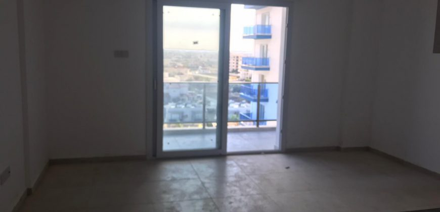 Studio flat of 43m² in Long Beach