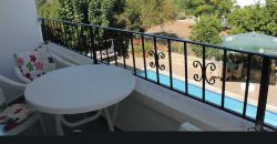 2 Bedroom Penthouse of 85m² in Catalkoy
