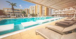 2 Bedroom Apartment of 86m² in Long Beach