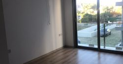 3 Bedroom Apartment of 90m² in City Center of Kyrenia