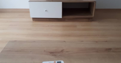 1 Bedroom Apartment of 60m² in Dogankoy