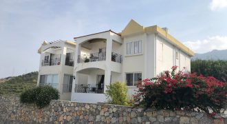 2 Bedroom Apartment of 90m² in Catalkoy