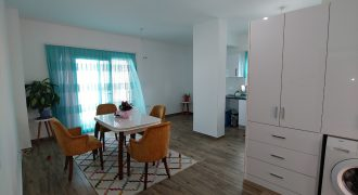 2 Bedroom Apartment of 100m² in City Center of Famagusta