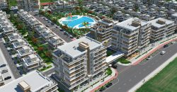 1 Bedroom Apartment of 41m² in Long Beach