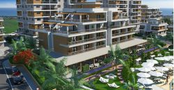 2 Bedroom Apartment of 75m² in Long Beach