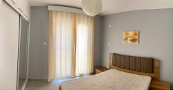 1 Bedroom Apartment of 65m² in Long Beach