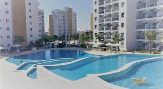 2 Bedroom Apartment of 75m² + 4m² Terrace in Long Beach