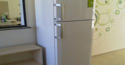2 Bedroom Apartment of 65m² in Long Beach