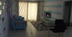 Studio Flat of 42m² + 4m² Terrace in Long Beach