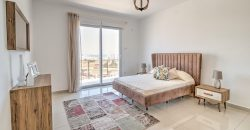 2 Bedroom Apartment of 68m² in Long Beach