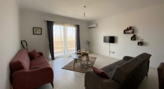 1 Bedroom Apartment of 75m² in Long beach