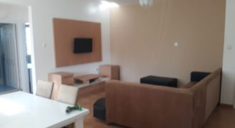 2 Bedroom Apartment of 85m² in City Center of Famagusta
