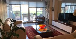 3 Bedroom Apartment of 131m² in Bafra