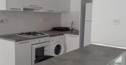 2 Bedroom Apartment of 70m² in City Center of Famagusta