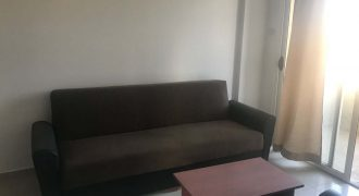 2 Bedroom Apartment of 75m² in Sakarya