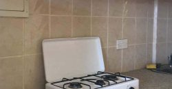 3 Bedroom Apartment of 95m² in City Center of Famagusta