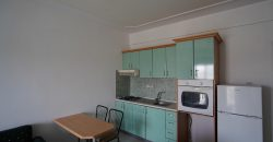 1 Bedroom Apartment of 50m² in City Center of Famagusta