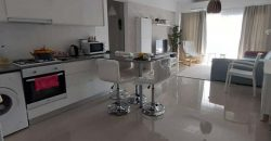 2 Bedroom Apartment of 76m² in Long Beach
