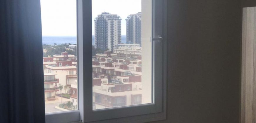 2 Bedroom Apartment of 70m² in Long Beach