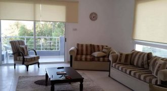 2 Bedroom Apartment of 75m² in City Center of Famagusta