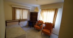 3 Bedroom Apartment of 135m² in City Center of Famagusta