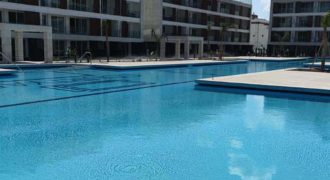 2 Bedroom Apartment of 125m² in Long Beach