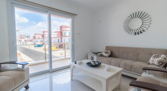 1 Bedroom Apartment of 53m² in Long Beach