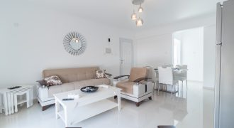1 Bedroom Apartment of 61m² in Long Beach