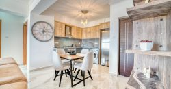 2 Bedroom Apartment of 93m² in Long Beach