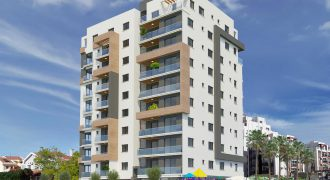 2 Bedroom Apartment of 78m² in Long Beach