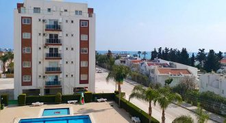 1 bedroom apartment of 50m² in Long Beach
